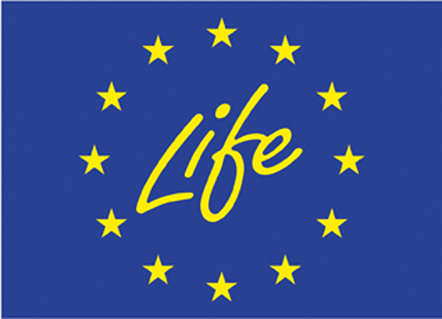 Programa_Life1