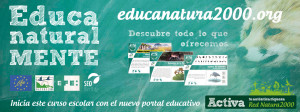 Educanaturalmente_webSEO