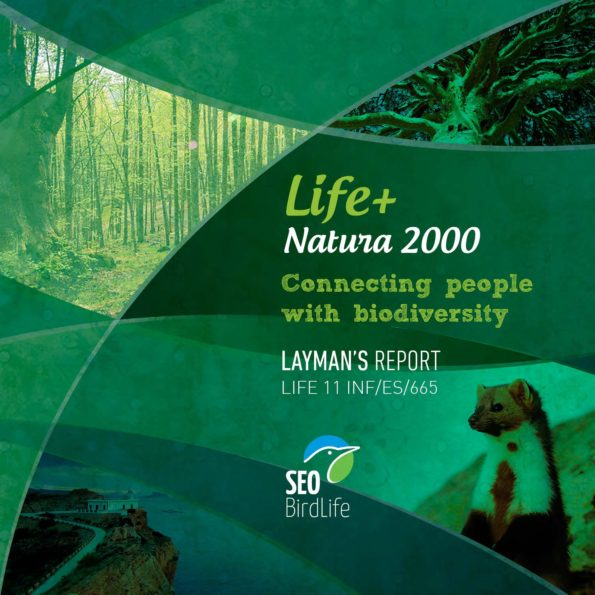 ENG Accueil LAYMAN REDNATURA 2000
